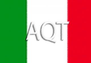 traduceri din limba italiana